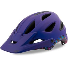 Giro Montara MIPS Helmet Matte Purple